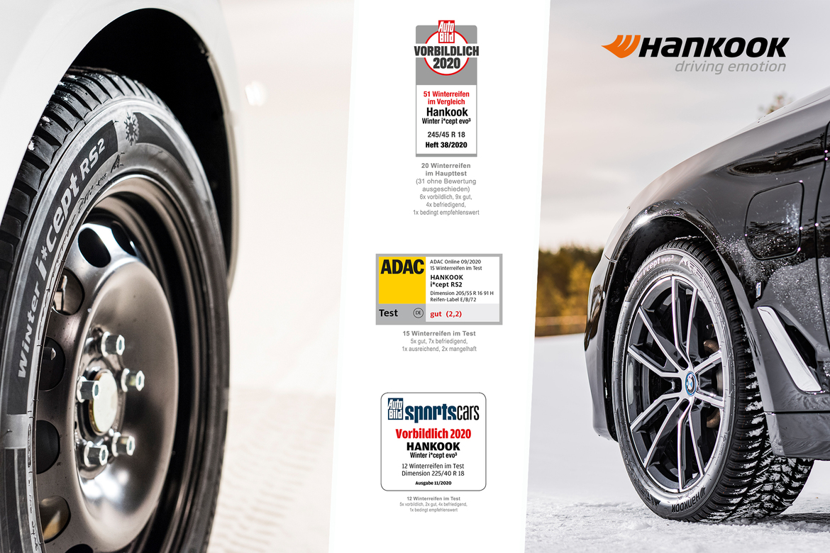 20201016_Hankook_Wintertyres_impress_in_independent_tests.jpg