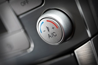 auto-klima-toltes-3.jpg